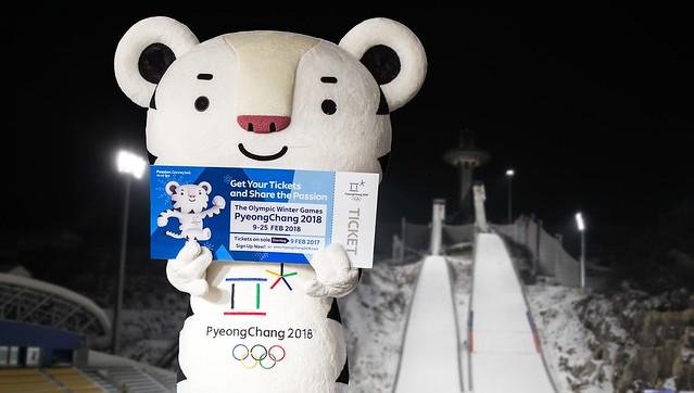 PyeongChang-2018-nfnk3re4oyjx6rvj3ovgoy998gexivr4ten3nwmrcw