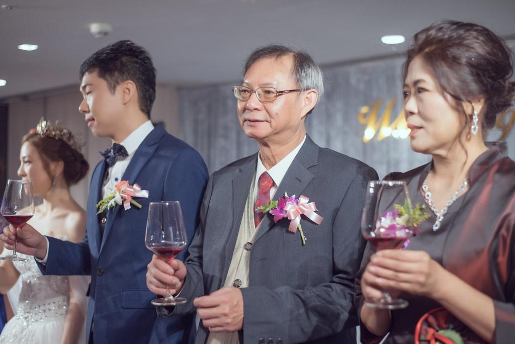 20171210晶華酒店婚禮記錄 (254)