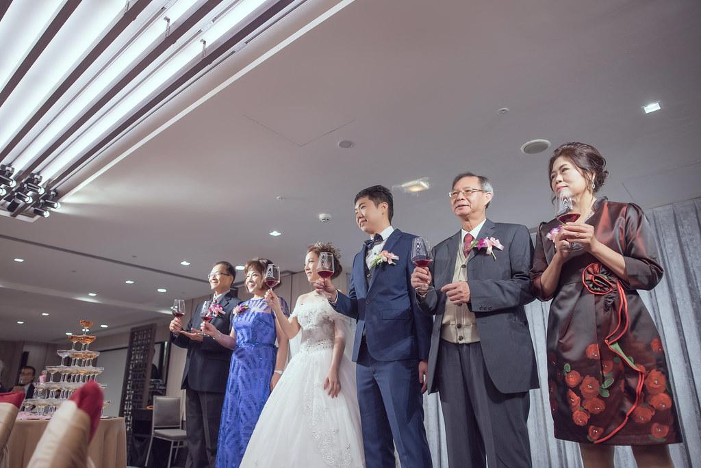 20171210晶華酒店婚禮記錄 (256)