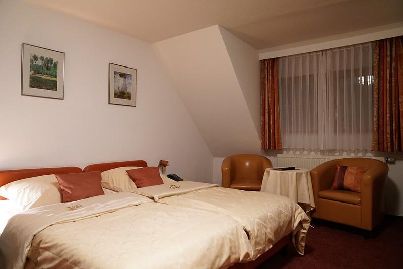 Altes Brauhaus (3)