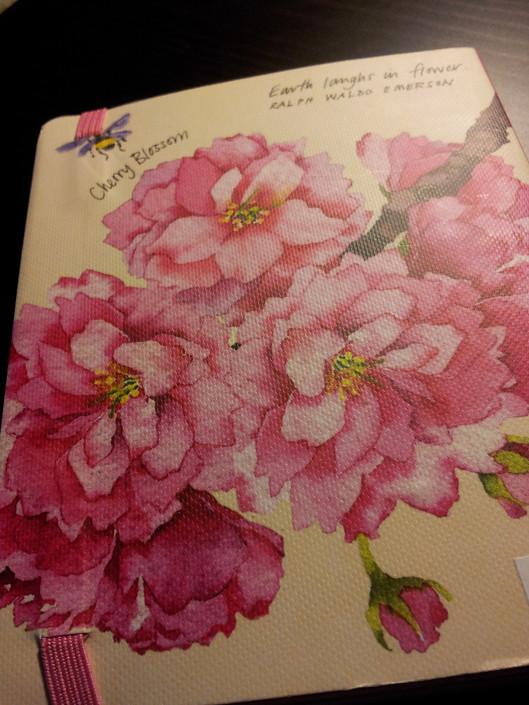 cherry-blossom-back-cover