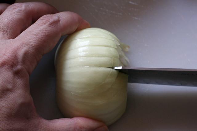 Chipirones con cebolla caramelizada (3)