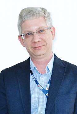 Дмитрий Колотильщиков