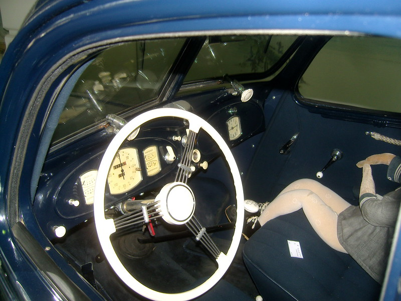 Bmw 335 1939