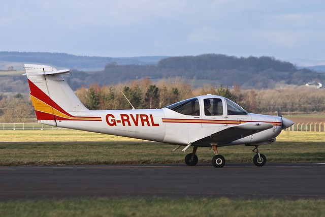 G-RVRL