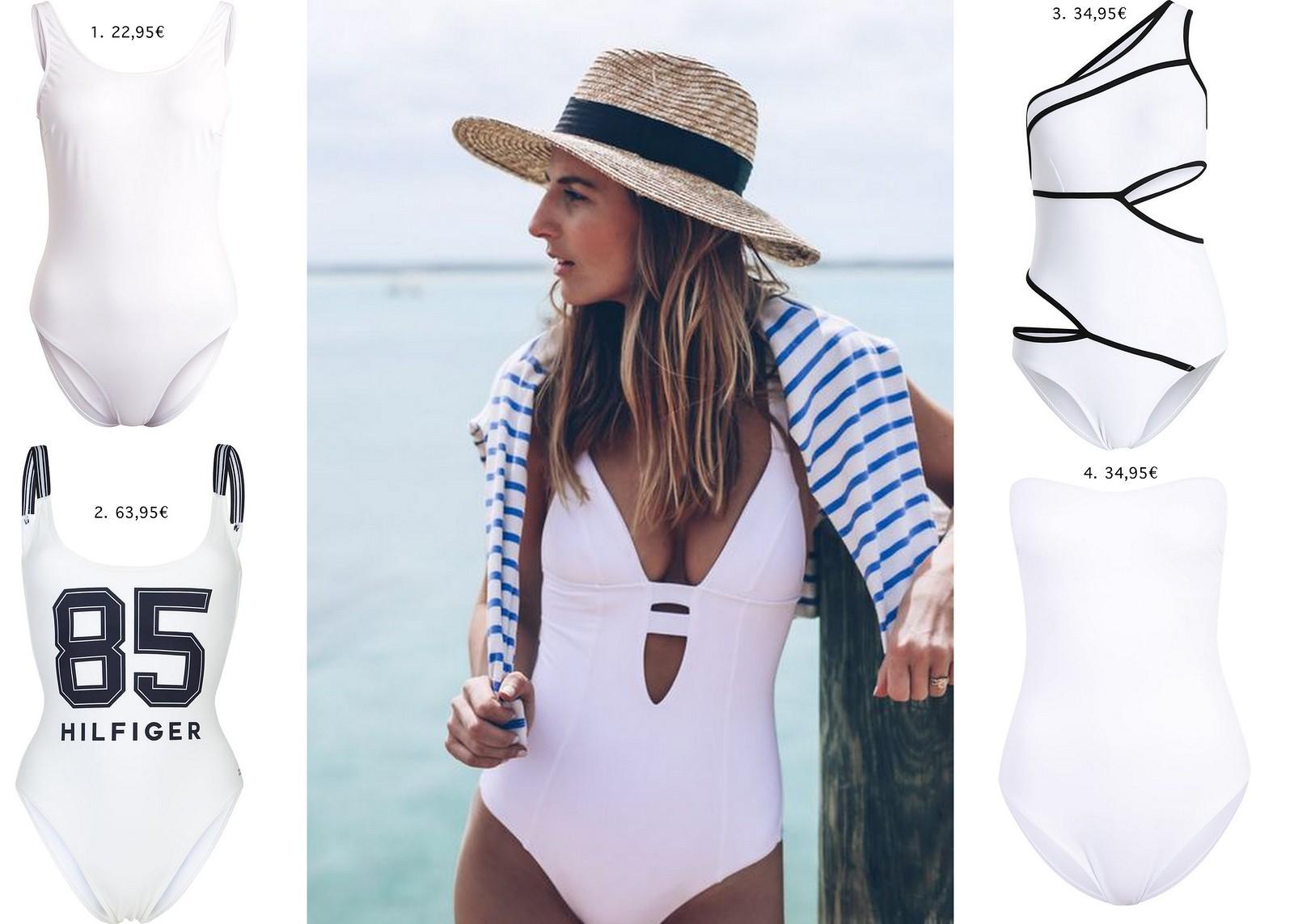 whiteswimsuit