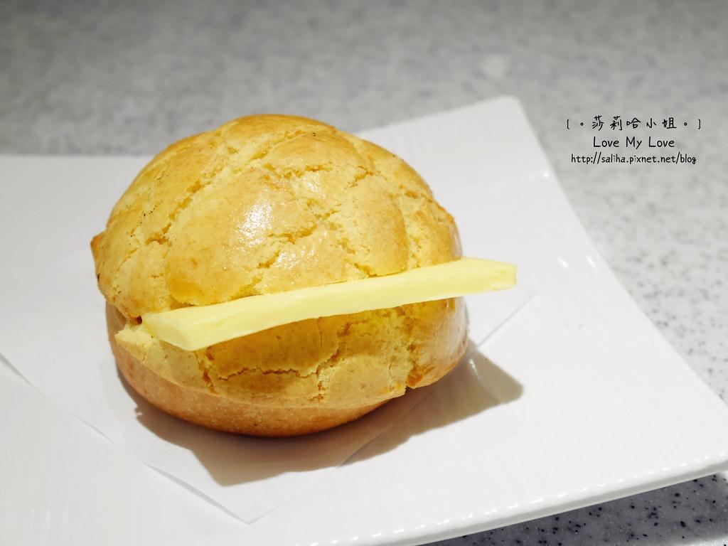 長春路餐廳推薦爭鮮點心道港式點心港式料理 (5)