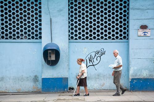 La vieja Habana street photography 6