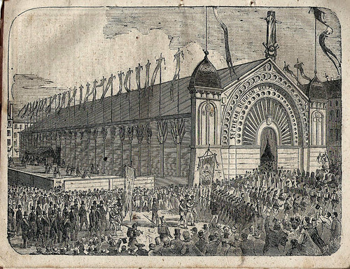 Hauskalender-1864-3