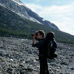 kanada-2004-132.jpg