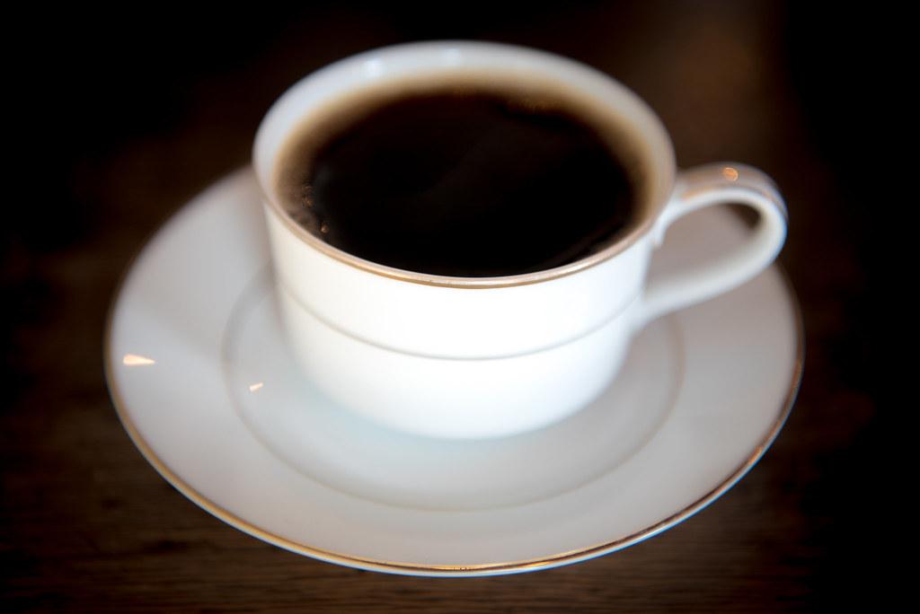 cafe_rokko