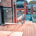 architect London, Architecture services, building contractor, Construction, Design and Build, Hanzo.Design, Interior Design London, refurbihsment London,restaurant Refurbishment