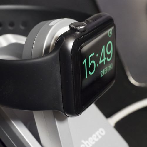 cheero Charging Dock for Apple Watch_01