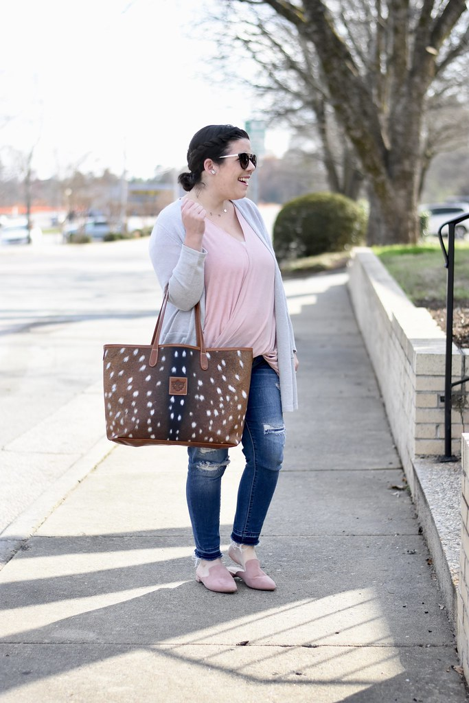 Blush-@headtotoechic-Head to Toe Chic
