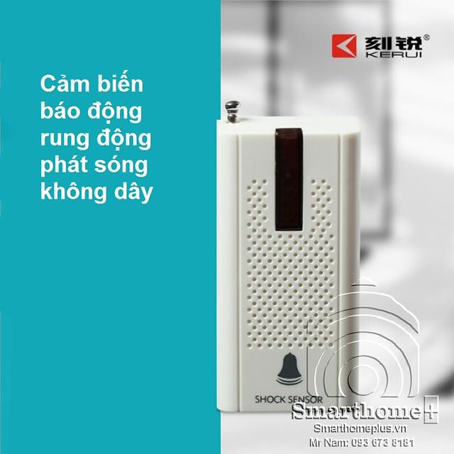 cam-bien-rung-bao-dong-phat-song-rf-kerui-d026