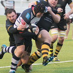 Preston Grasshoppers 87 - 7 Kendal  January 20, 2018 24231.jpg