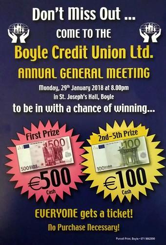 Credit-Union-AGM