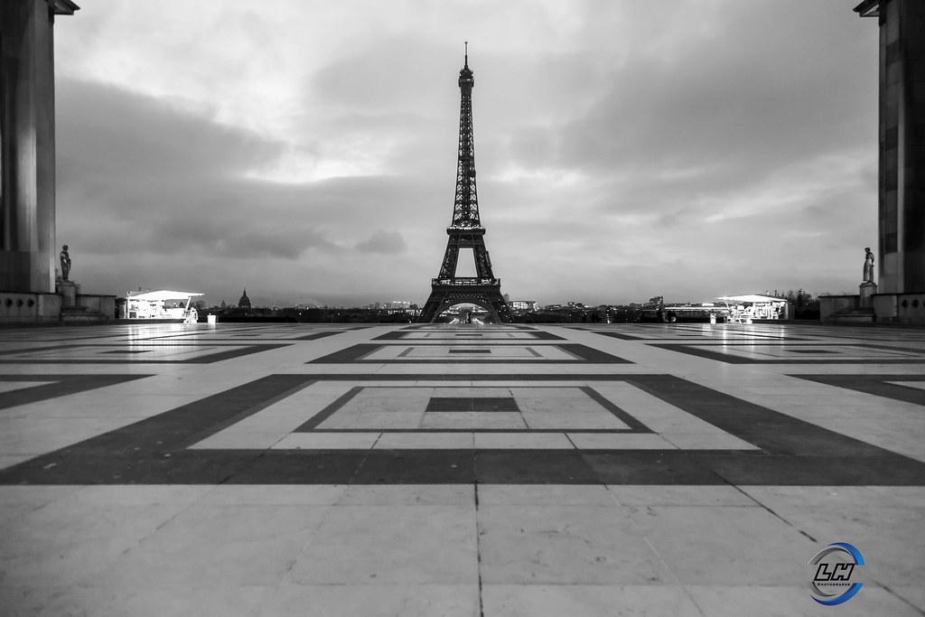 Bureau de poste de paris dupleix map le de france for Bureau de poste paris 13 tolbiac