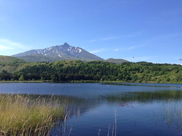 hokkaido-rishiri-island-otatomarinuma-pond-02