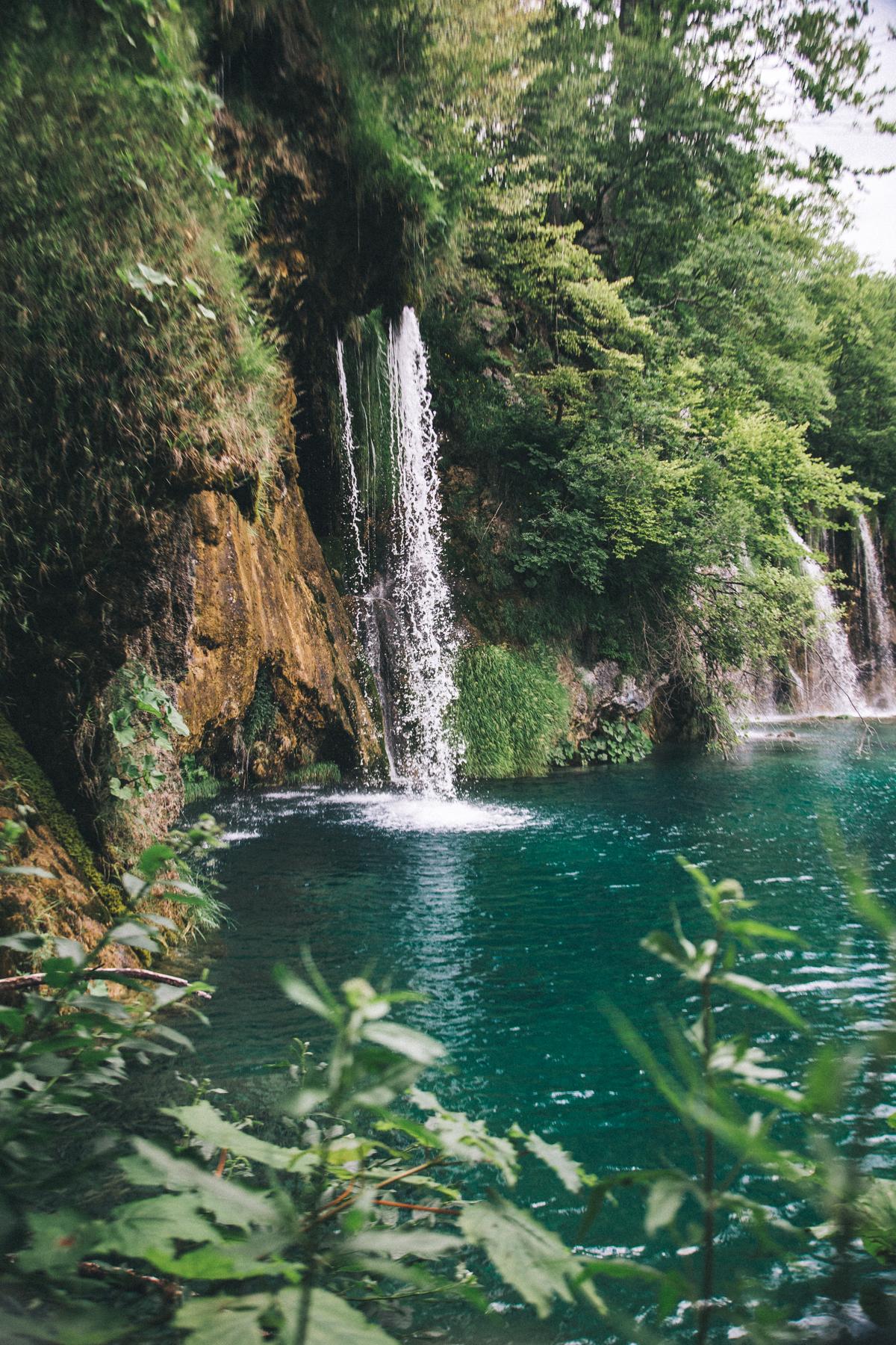 plitvice national park kokemuksia-13