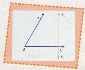 cbse-class-9-maths-lab-manual-parallelogram-2