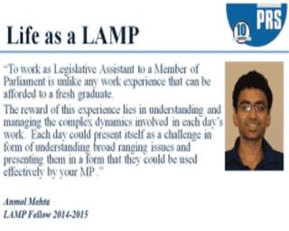 Lamp Fellow 2