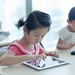 Edtech company Kidaptive raises $19.1 million for its adaptive learning platform
