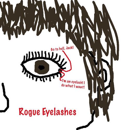 rogue-eyelashes