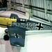 Messerschmitt BF.109E-3 DG200 (4101) Hendon 27-5-85