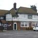 Cock Inn, Rochford.