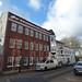 Peel Place - Carver Street, Jewellery Quarter