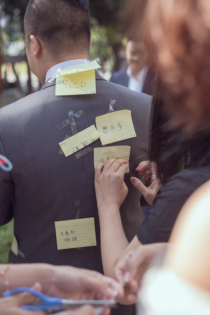 20171022萊特薇庭婚禮記錄 (54)