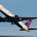 N710TW - Boeing B757-2Q8 [757/28169] - Delta Air Lines - EGLL / London Heathrow Airport - 9 December 2017