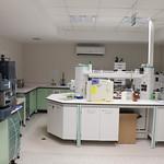 Prof.Dr S.Tuncel ÖZDEN Farmakogenetik Laboratuvarı 3