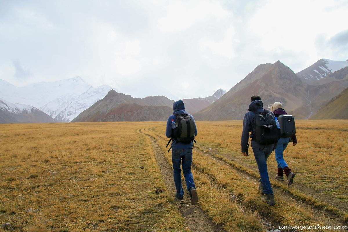 Kyrgyzstan Trip_028