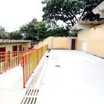 seg, 19/02/2018 - 07:45 - Visita técnica à Escola Municipal Professor Pedro Guerra, para Verificar a estrutura física e instalações do prédio, bem como as adequações para a educação infantil.Foto: Rafa Aguiar