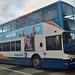 Stagecoach MCSL 18364 MX55 KPT