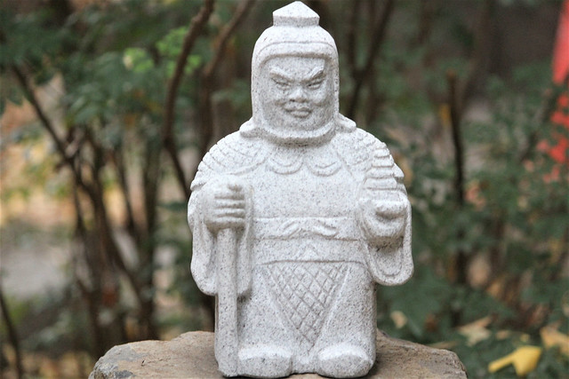 chinjyuhikawajinja-gosyuin026