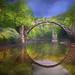 ~~~ the perfect bridge ~~~ by jmb_germany