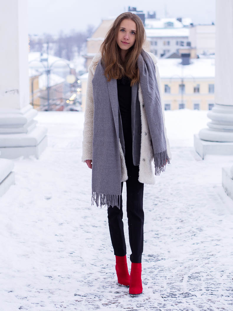 fashion-blogger-outfit-finland