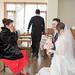 宜蘭婚攝/婚攝/婚禮紀錄/婚禮攝影/宜蘭礁溪老爺大酒店/秉峰+婉妘