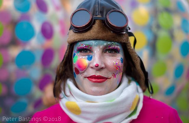 Carnaval Sittard 2018