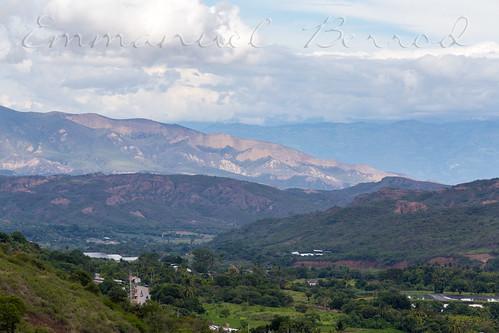 ameriquedusud landscapes paysages peru perutravel pérou southamerica voyageaupérou jaén cajamarca pe montagne mountain
