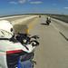 20180217 Hero3 MSTA lunch ride Sebring FL 95