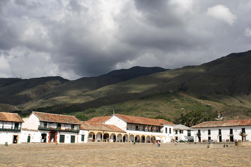 Villa-de-Leyba-2015_5