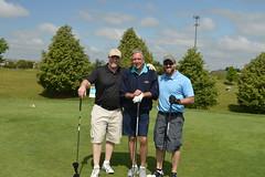 pcc golf 2017 (9)