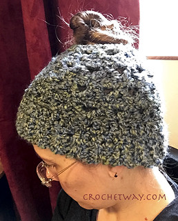 20180203-Crochet MB hat 1