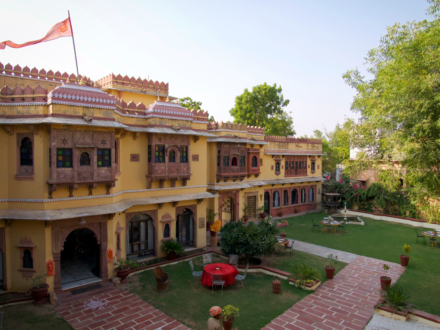 637-India-Bhenswara
