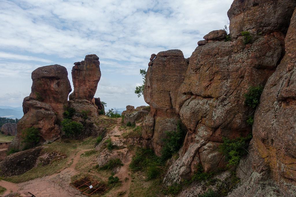 Belogradchik-00444-3