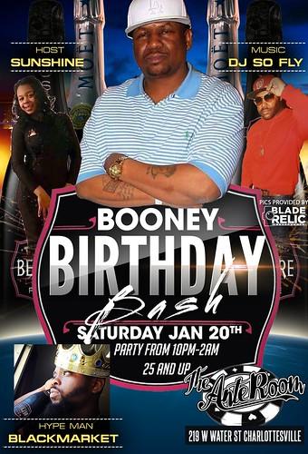 Booney Bash 1_20_18 FINAL